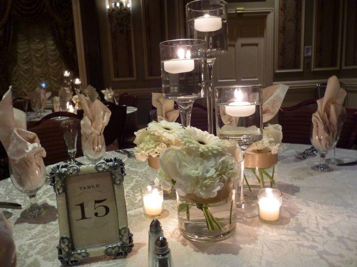 Tmx 1484691336469 108 Colts Neck, NJ wedding florist