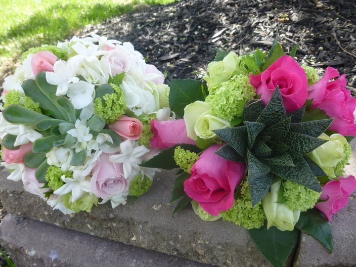 Tmx 1484691417167 003 Colts Neck, NJ wedding florist