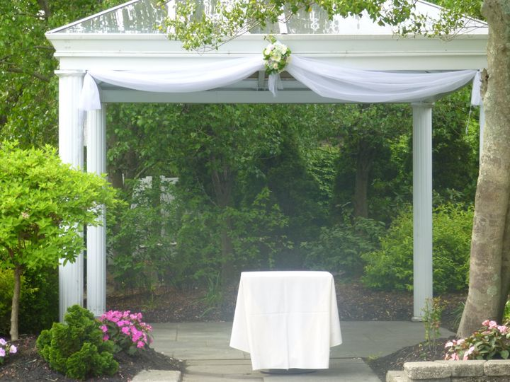 Tmx 1484691521155 008 Colts Neck, NJ wedding florist