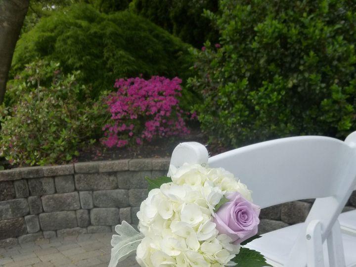Tmx 1484691560113 006 Colts Neck, NJ wedding florist