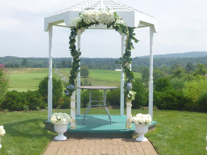 Tmx 1484691681495 008 Colts Neck, NJ wedding florist