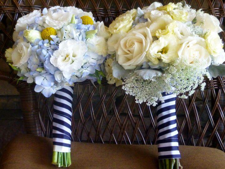 Tmx 1484691747569 003 Colts Neck, NJ wedding florist