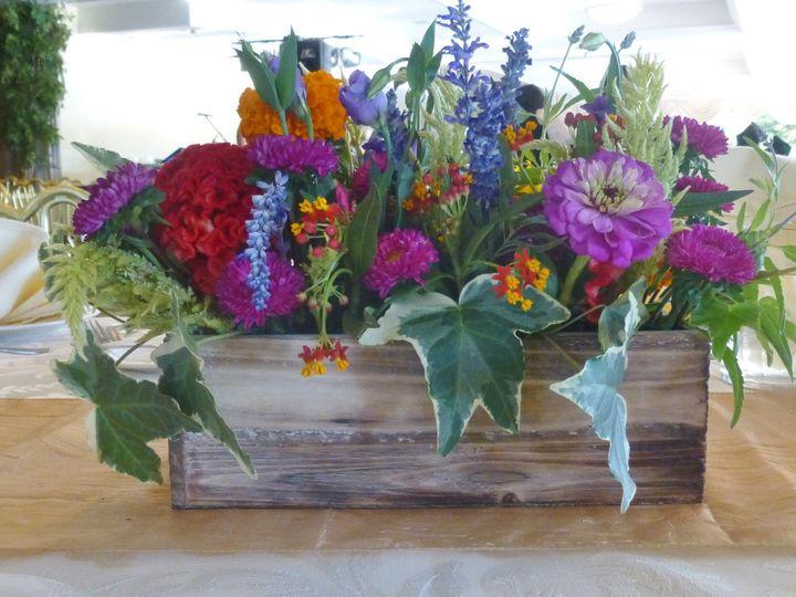Tmx 1484691815667 001 Colts Neck, NJ wedding florist