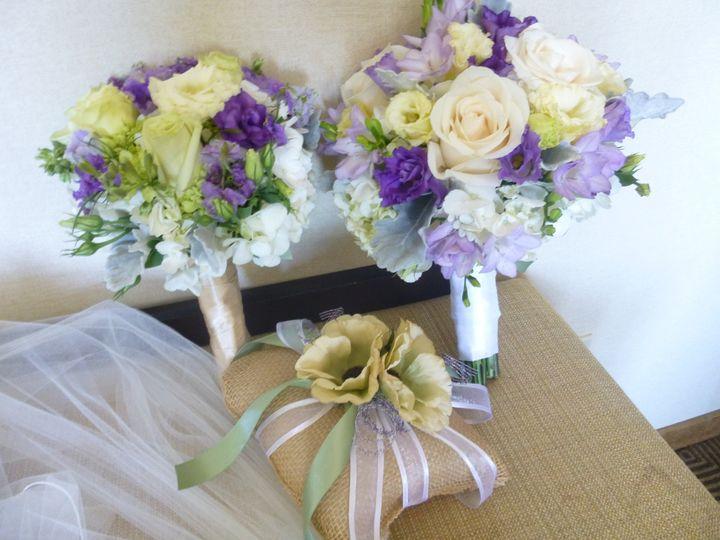 Tmx 1484691899230 006 Colts Neck, NJ wedding florist