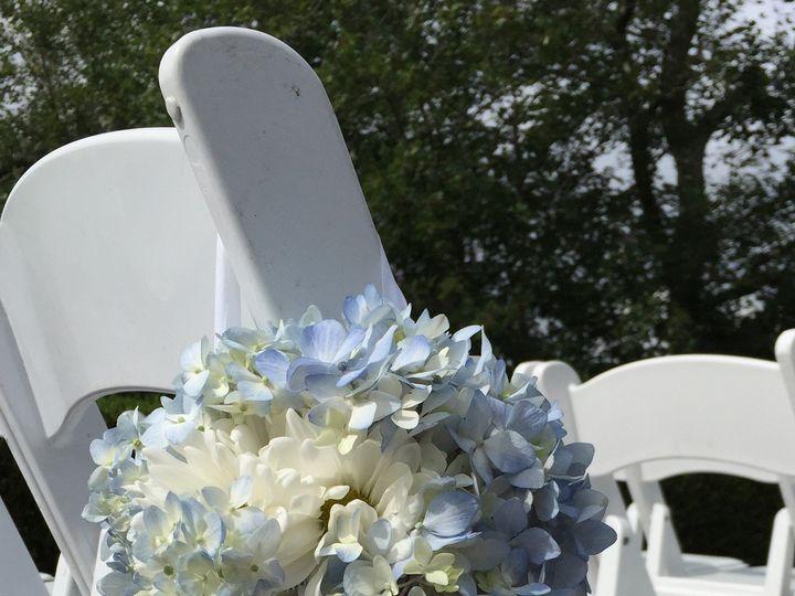 Tmx 1484691981788 014 Colts Neck, NJ wedding florist
