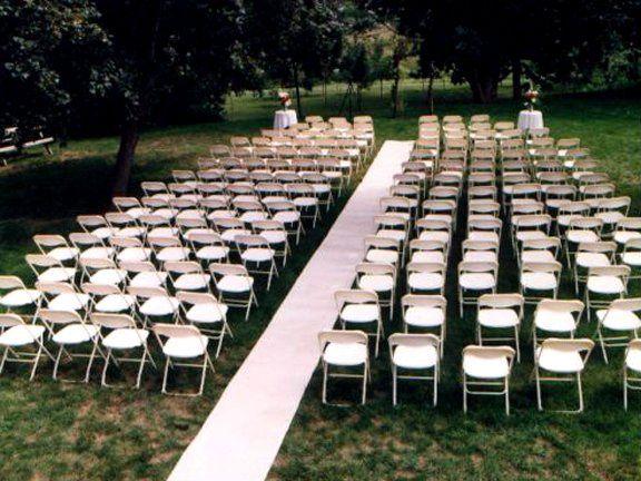 Carpet Wedding Aisle Runners