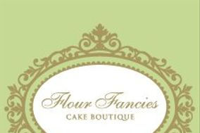 Flour Fancies Inc.
