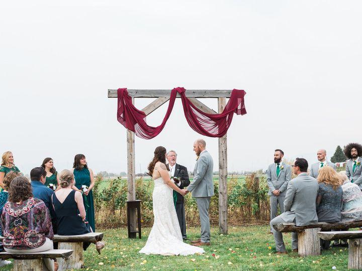 Tmx Emilymattwed 355 51 1017188 160366676291287 Three Forks, MT wedding officiant