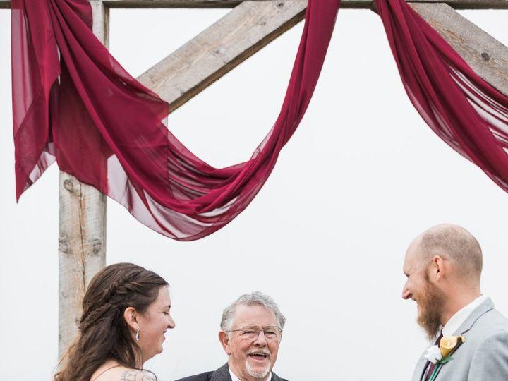 Tmx Emilymattwed 374 51 1017188 160366669031724 Three Forks, MT wedding officiant