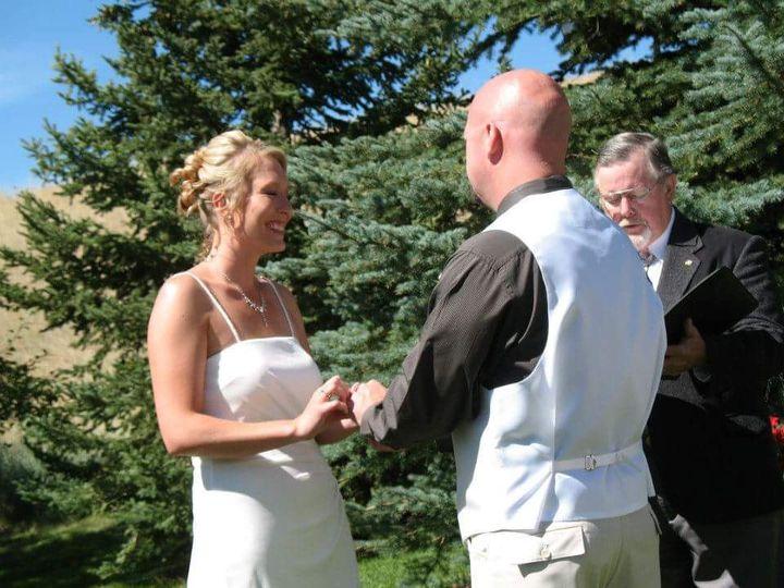 Tmx Facebook 1537723897694 51 1017188 Three Forks, MT wedding officiant