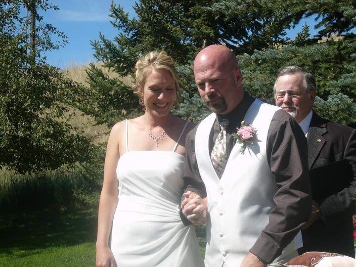 Tmx Facebook 1537729131658 51 1017188 Three Forks, MT wedding officiant
