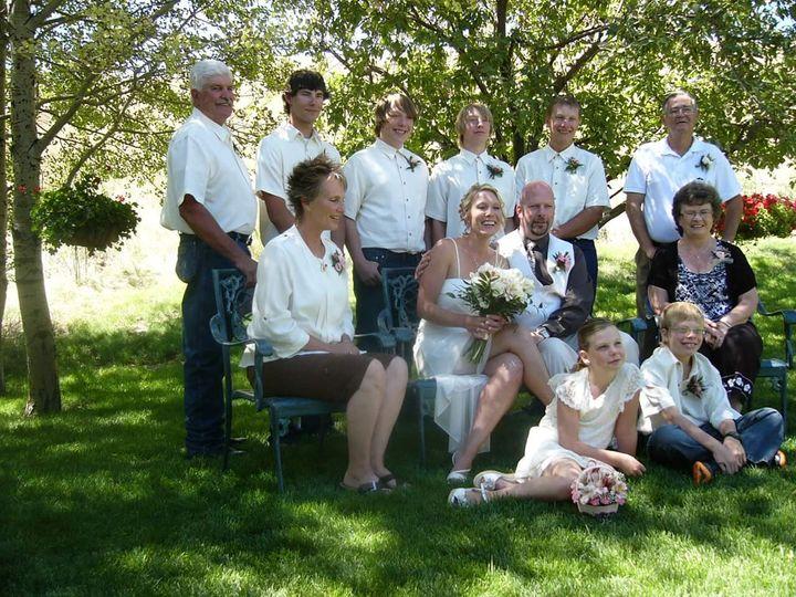 Tmx Facebook 1537729874832 51 1017188 V3 Three Forks, MT wedding officiant