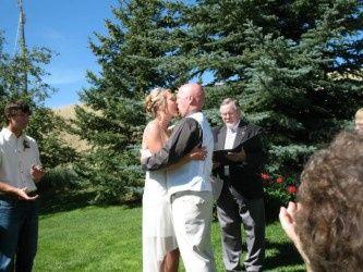 Tmx Getattachmentthumbnail 51 1017188 Three Forks, MT wedding officiant