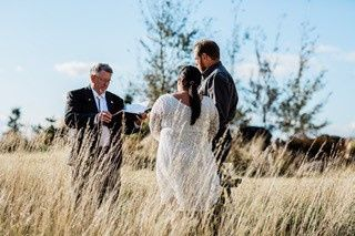 Tmx Great Day For A Wedding 51 1017188 157942302214696 Three Forks, MT wedding officiant