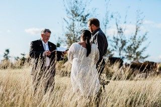 Tmx Great Day For A Wedding 51 1017188 160117718018847 Three Forks, MT wedding officiant