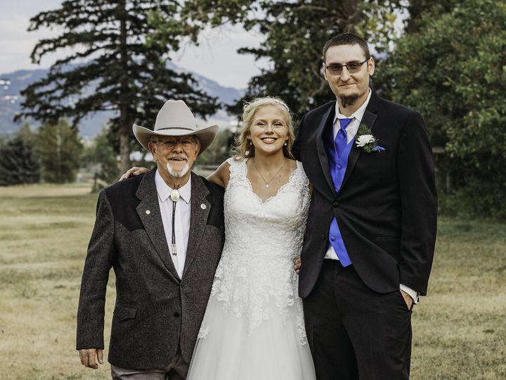 Tmx Img 80084214 51 1017188 160282524421943 Three Forks, MT wedding officiant