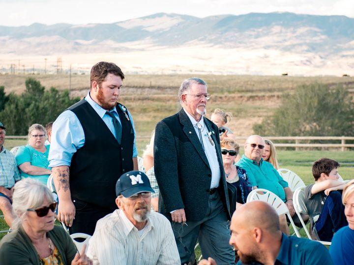Tmx Our Wedding Ceremony 3749 51 1017188 157906744462818 Three Forks, MT wedding officiant