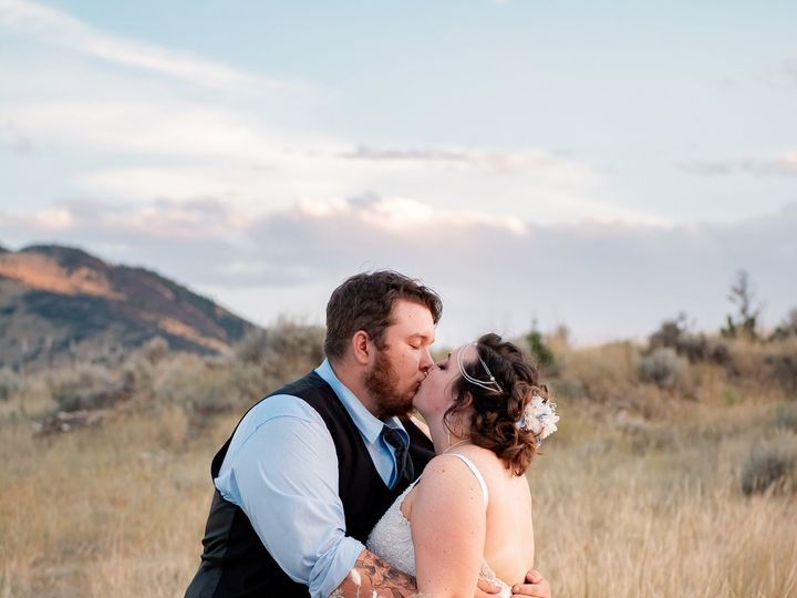 Tmx Our Wedding Our Portraits 5224 51 1017188 157906749739532 Three Forks, MT wedding officiant