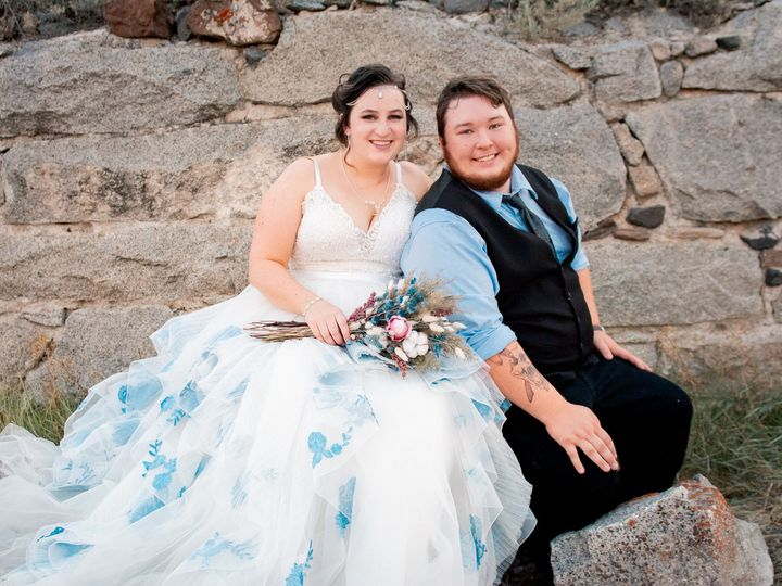 Tmx Our Wedding Our Portraits 5329 51 1017188 157906752130108 Three Forks, MT wedding officiant