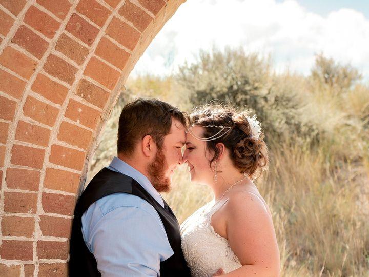 Tmx Our Wedding Silo 3672 51 1017188 157906753777969 Three Forks, MT wedding officiant