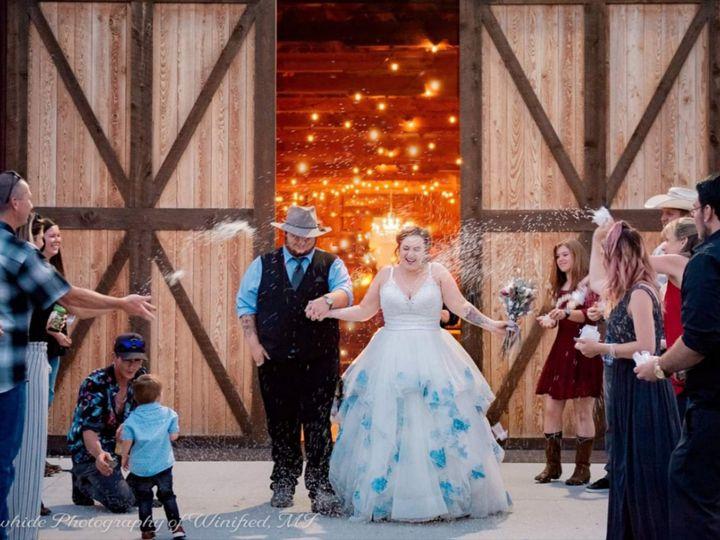 Tmx Photoeditor 20190827 201931801 51 1017188 157906754725476 Three Forks, MT wedding officiant