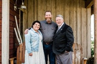 Tmx The Couple Officiant 51 1017188 160117720468253 Three Forks, MT wedding officiant