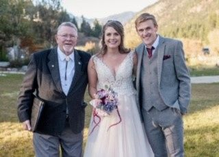 Tmx The Newly Weds 51 1017188 160117716020355 Three Forks, MT wedding officiant