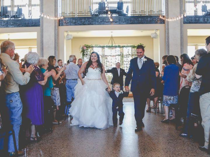 Tmx Thumbnail Image1 51 1017188 1566067733 Three Forks, MT wedding officiant