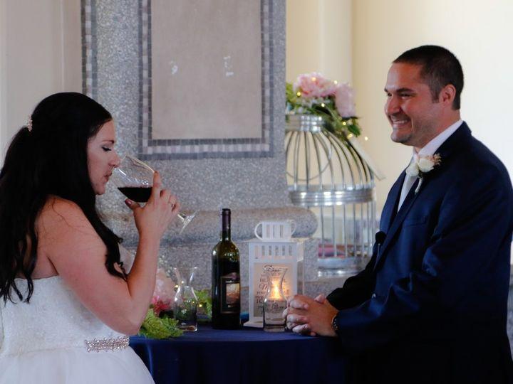 Tmx Thumbnail Image5 51 1017188 1566067694 Three Forks, MT wedding officiant