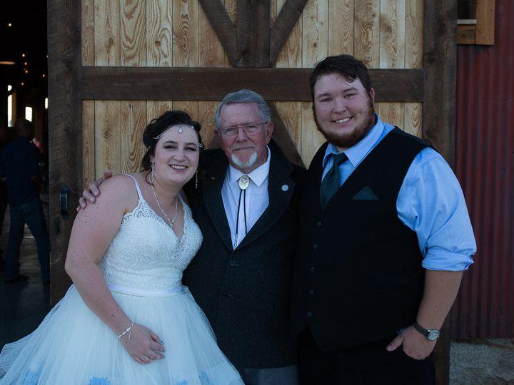 Tmx Wedding 3966 51 1017188 157906755566412 Three Forks, MT wedding officiant