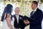 Forever Yours Wedding Ceremonies image