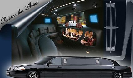 Superior Limousine and Transportation, LLC