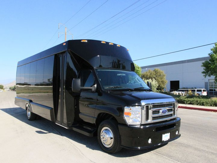 Tmx 1463702304909 Partybus2 Spring wedding transportation