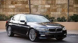 Tmx Bmw 51 927188 1555984942 Spring wedding transportation