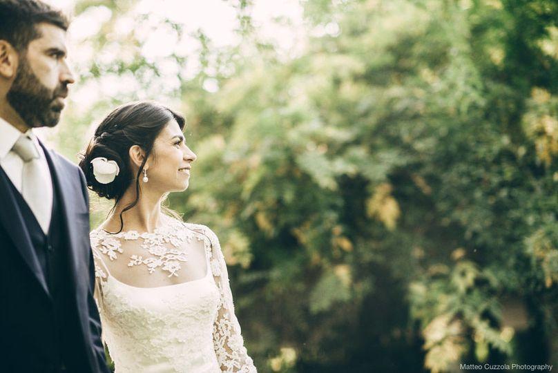 2f995e104b306cf6 1520254542 34d4a257dd96c682 1520254540256 3 wedding photograph