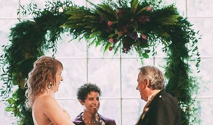 Circle of Life Ceremonies