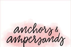 Anchors & Ampersands
