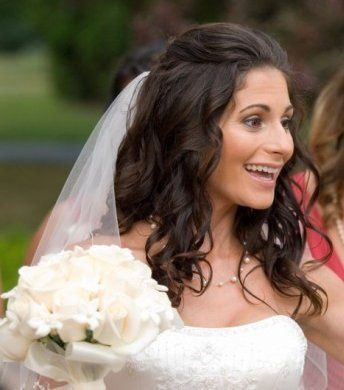 Tmx 1265076161131 Anastasia4 Saratoga Springs, New York wedding beauty