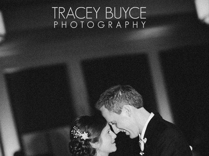 Tmx 1414071989412 0019tbuyce Saratoga Springs, New York wedding beauty