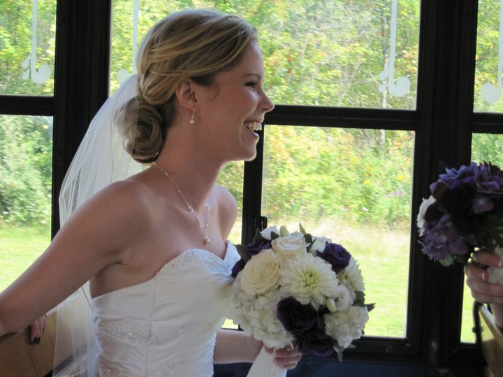 Tmx 1414072288449 259366083115 Saratoga Springs, New York wedding beauty