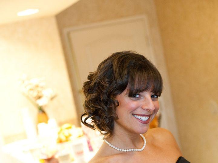 Tmx 1414072598560 Flr7186 Saratoga Springs, New York wedding beauty
