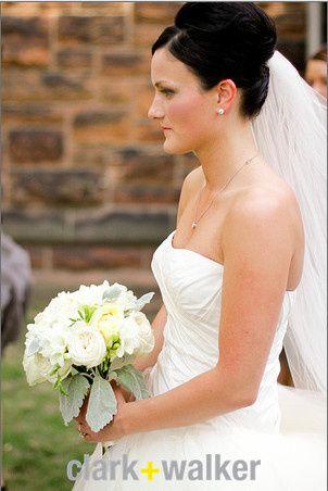 Tmx 1414072820564 Pic3 Saratoga Springs, New York wedding beauty