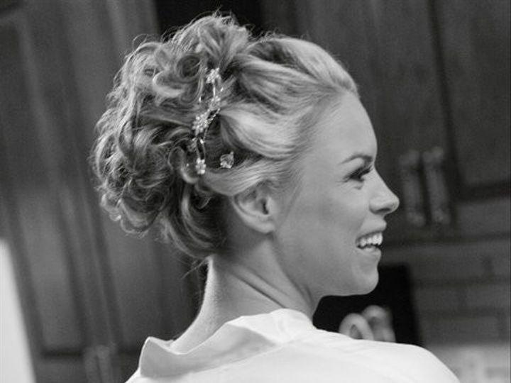 Tmx 1414072833179 Sasha2 Saratoga Springs, New York wedding beauty