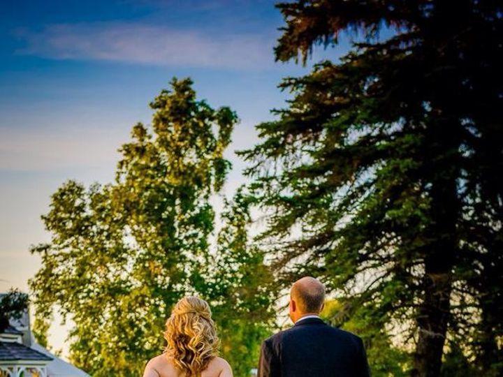Tmx 1415023317346 Bride Back Saratoga Springs, New York wedding beauty