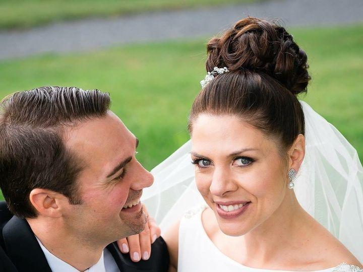 Tmx 1509467096570 Img1962 Saratoga Springs, New York wedding beauty