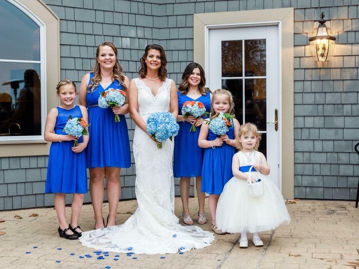Tmx 1533745703 B51a5f33f82ded4a 1533745702 190a47c98a1215cc 1533745694486 5 CC38E096 95B7 43FA Saratoga Springs, New York wedding beauty
