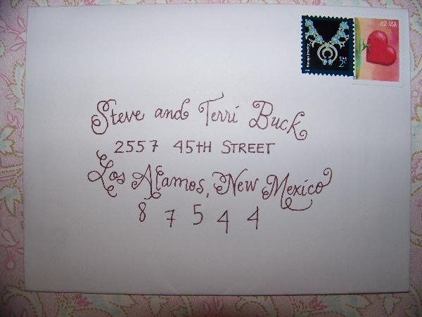 Tmx 1221165122730 Whimsyf Caledonia wedding invitation
