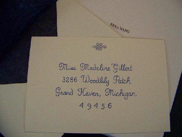 Tmx 1221165212683 Verawangblued Caledonia wedding invitation