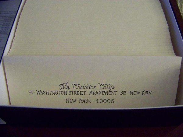 Tmx 1242609400593 Hendeea Caledonia wedding invitation
