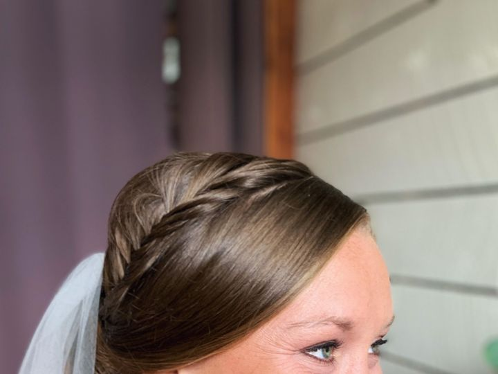 Tmx Hdhc4843 51 359188 159613302239521 Asheville, NC wedding beauty